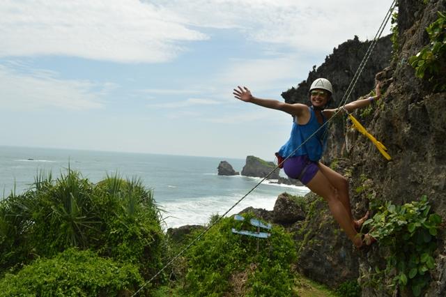 climbing_jogjadventuretrip