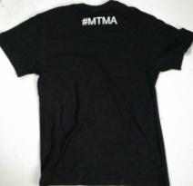 mtma original kaos
